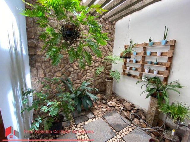 Casa Praia de Itaparica - Foto 9