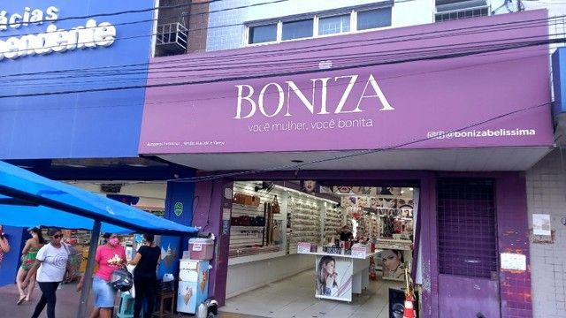 Repasso loja comercial em Timbaúba - Centro - Foto 4