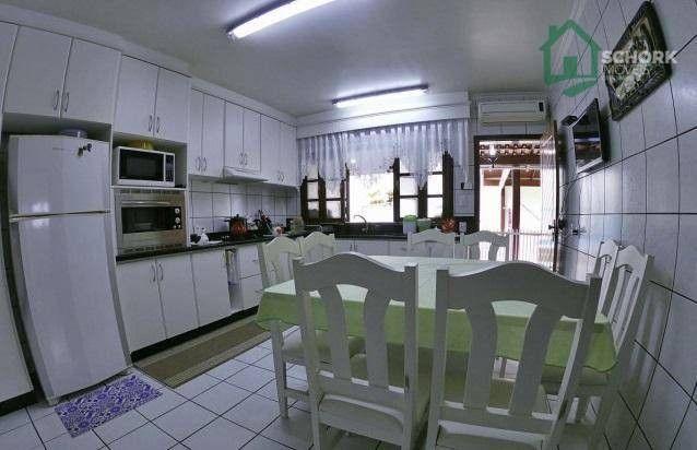 Casa à venda, 250 m² por R$ 1.200.000,00 - Itoupava Central - Blumenau/SC - Foto 14