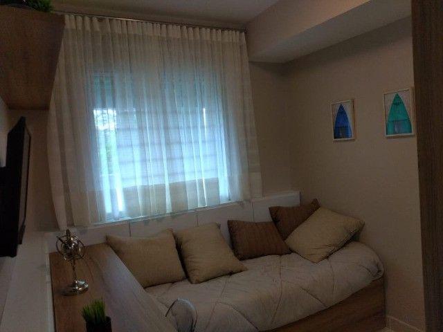 Apartamento Parque Dez//2 e 3 quartos//Financia - Foto 5