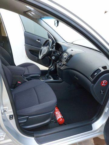 Hyundai I30CW impecável!!! - Foto 6