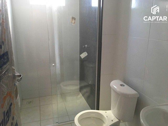 Apartamento 2 Quartos, sendo 1 suíte, Bairro Universitário, Residencial Acauã - Foto 7
