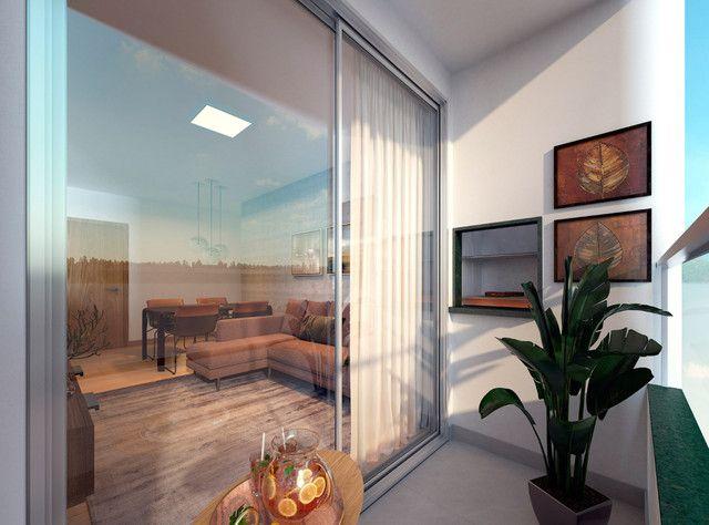 Apartamento à venda no bairro Jardim Carvalho - Porto Alegre/RS - Foto 3