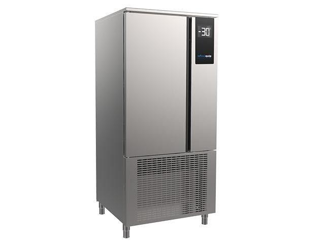 Ultra congelador de canecas Pratica Uck170 - pronta entrega