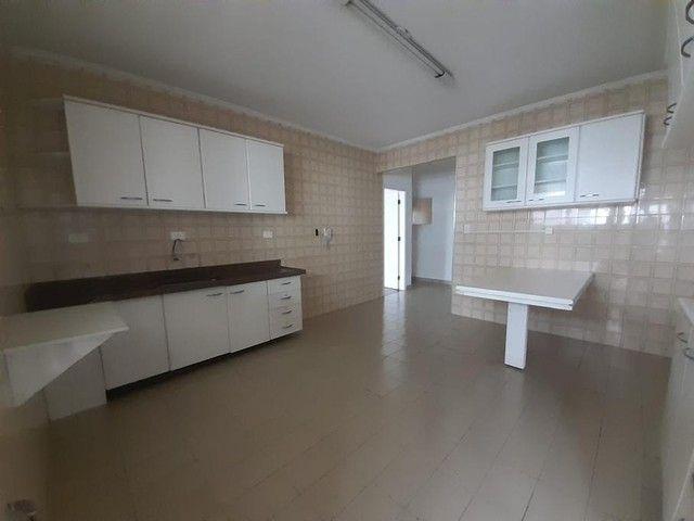 Apartamento à venda com 2 dormitórios em José menino, Santos cod:212652 - Foto 6