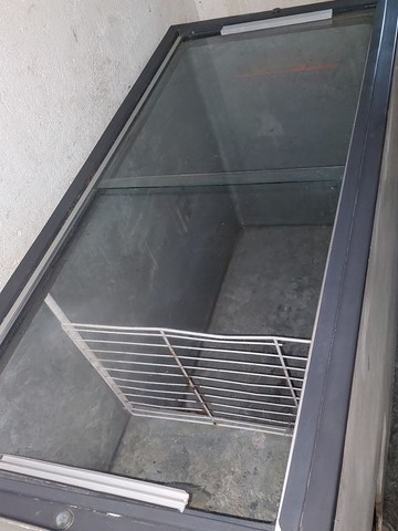 Vende-se freezer  - Foto 5