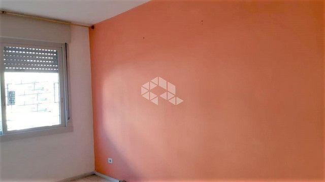 Apartamento à venda com 1 dormitórios em Vila jardim, Porto alegre cod:9928019 - Foto 3