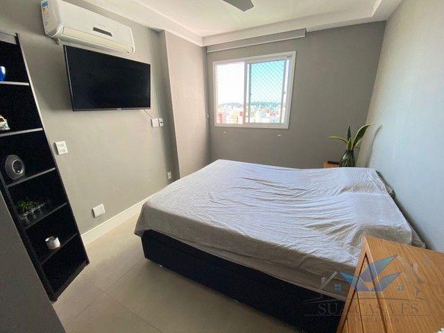 Apartamento em Jardim Camburi - Vitória - Foto 9