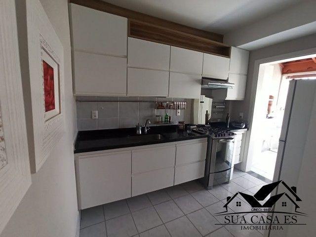 Casa Duplex 4 Quartos/suíte no Cond. Aldeia da Laranjeiras - Foto 9