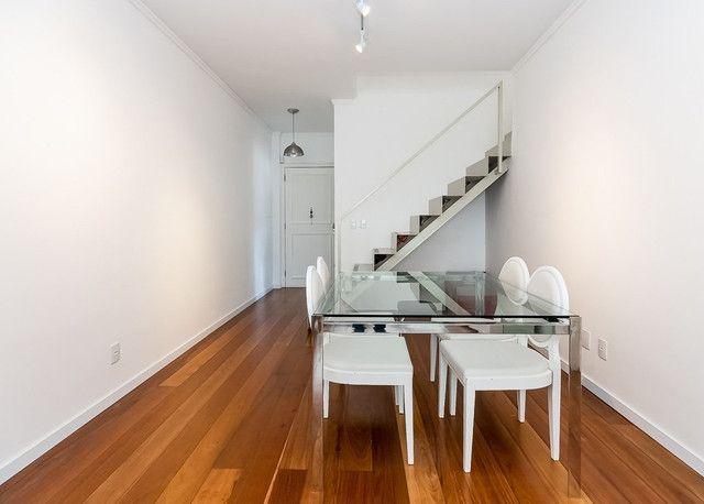Apartamento à venda no bairro Petrópolis - Porto Alegre/RS - Foto 16