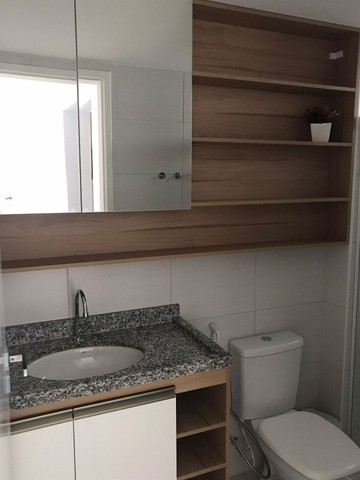 Apartamento no Edifício Belle Ville em Caruaru - Foto 3