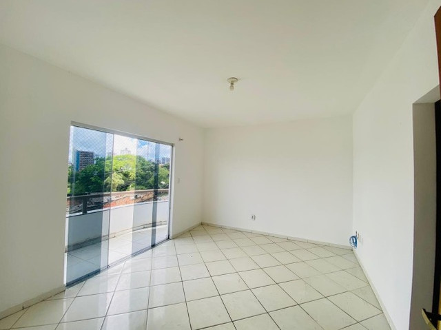 Apartamento na Mangabinha - Foto 2