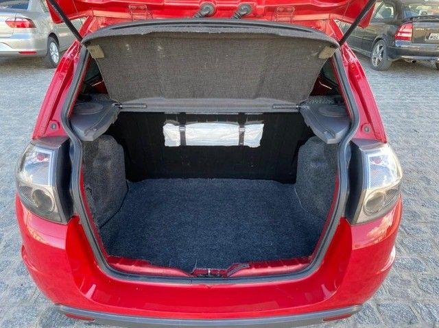 Vendo Ford KA 2012, com ar. RS 19.500,00 Thiago * - Foto 7