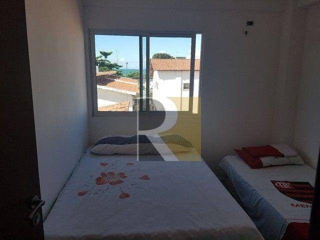 Apartamento com 2 dormitórios à venda, 60 m² - Bessa - João Pessoa/PB - Foto 7