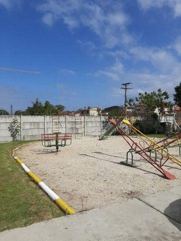 Apartamento para alugar com 2 dormitórios em Areal, Pelotas cod:L16377 - Foto 3