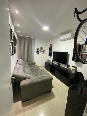 Oportunidade! Apartamento à venda com 3 suítes em Jardim Oceania  - Foto 13