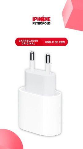 Apple watch Barato Petrópolis  - Foto 5