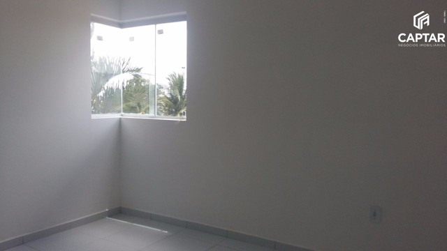 Apartamento 2 e 3 Quartos, no Luiz Gonzaga, Pelo Minha Casa Minha Vida - Foto 7