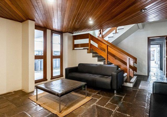 Apartamento à venda no bairro Petrópolis - Porto Alegre/RS - Foto 9