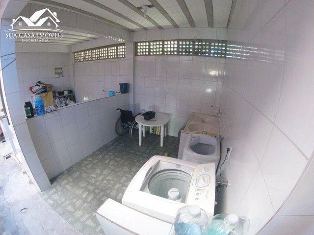 Casa em Laranjeiras com Pontos de Comercio já alugados - Foto 14