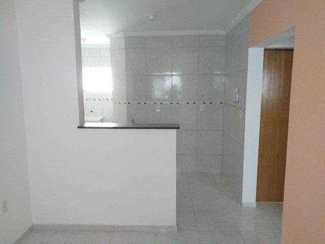 Ótimo apartamento em Paratibe, com ITBI e Cartorio Incluso! - Foto 2