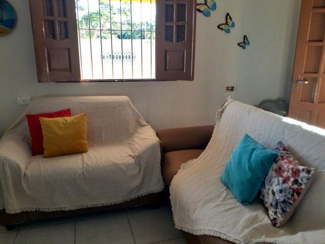 Aluga-se casa em Tamandaré  - Foto 2