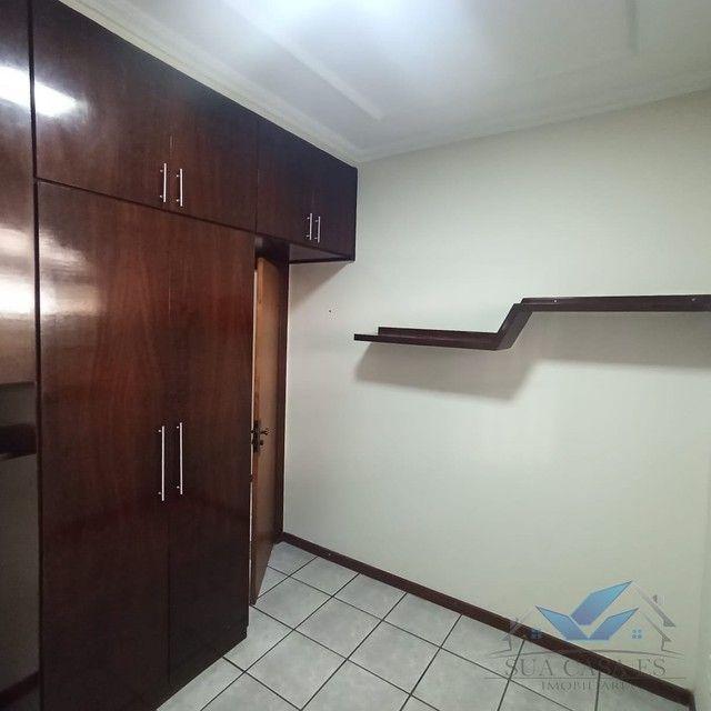 Linda Casa Duplex de esquina em André Carloni - Serra - Foto 10
