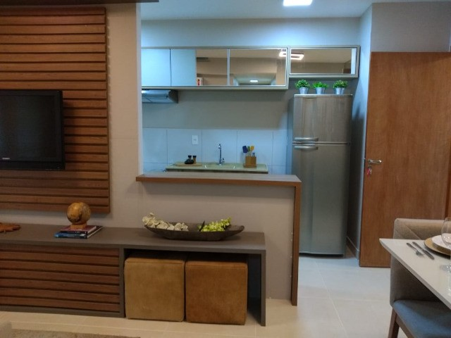 Apartamento Parque Dez//2 e 3 quartos//Financia - Foto 6