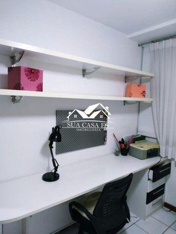 Apartamento em Mata da Praia - Vitória - Foto 8