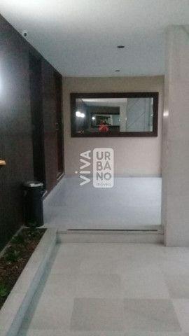 Viva Urbano Imóveis - Apartamento na Colina - AP00341 - Foto 8