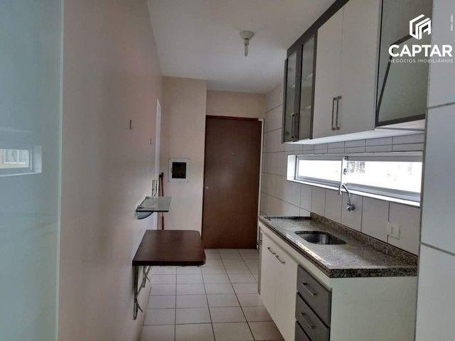 Apartamento à venda, 2 quartos, no bairro Universitário em Caruaru-PE. - Foto 4