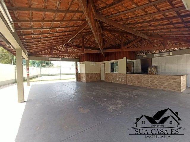 Casa Duplex 4 Quartos/suíte no Cond. Aldeia da Laranjeiras - Foto 17