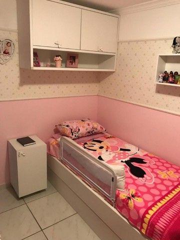 Apartamento no Bancários, 02 quartos - Foto 8