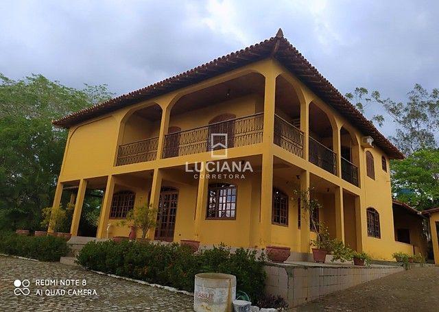 Propriedade com 35 hectares em Glória do Goitá - Foto 2