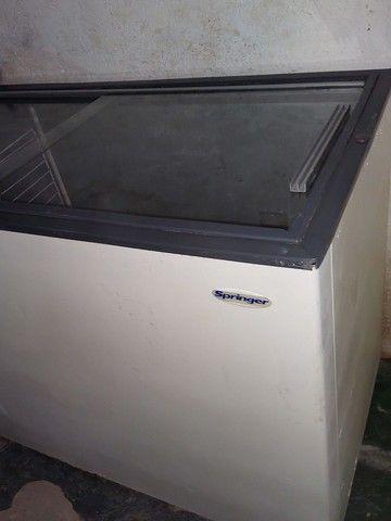 Vende-se freezer  - Foto 2