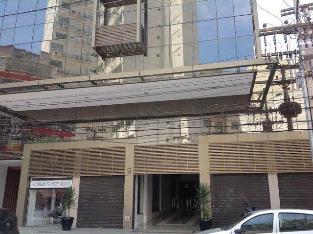 Sala para alugar, 24 m² por R$ 1.000,00/mês - Centro - Niterói/RJ - Foto 8