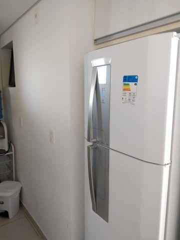 Flat - 2 quartos - Foto 10