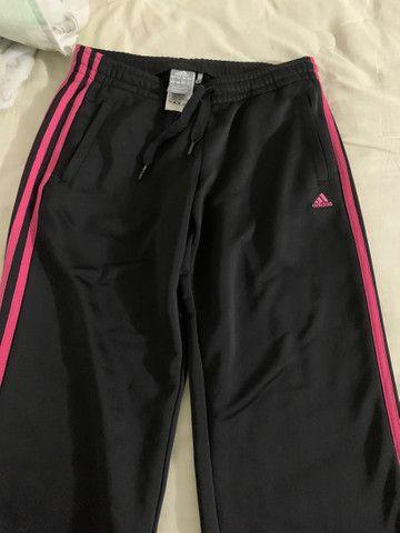 Calça Adidas Original Feminina