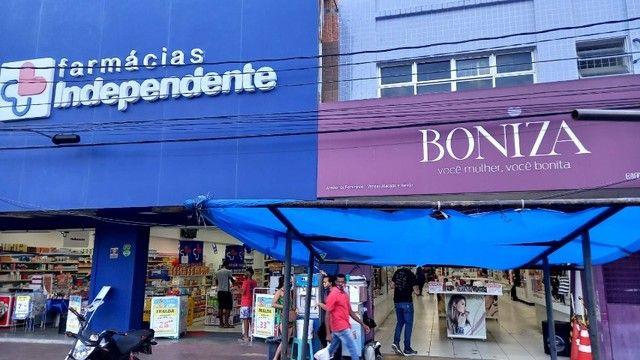 Repasso loja comercial em Timbaúba - Centro - Foto 3
