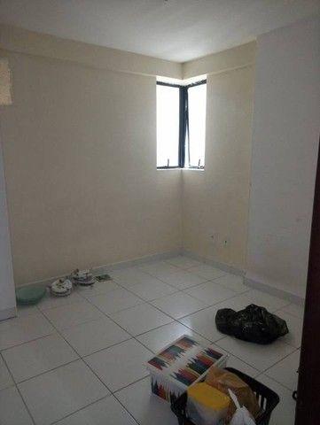 Apartamento para venda com 57 metros quadrados com 2 quartos em Jatiúca - Maceió - AL - Foto 7