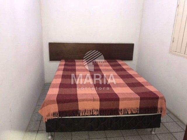 Casa à venda dentro de condomínio em Gravatá/PE! código:1667 - Foto 14
