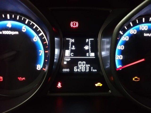 HYUNDAI HB 20 Hatch 1.0 12V 4P COMFORT PLUS FLEX - Foto 8