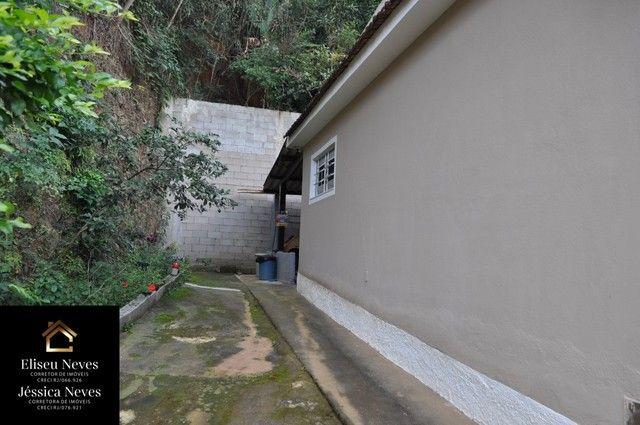 Vendo Casa no bairro Lagoinha em Miguel Pereira - RJ. - Foto 16