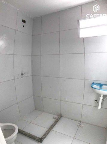 Casas à venda, 2 quartos, no bairro Alto do Moura em Caruaru - Foto 10