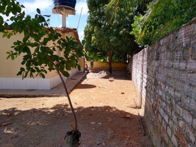Casa em Condomínio em São José da Grande - Foto 9