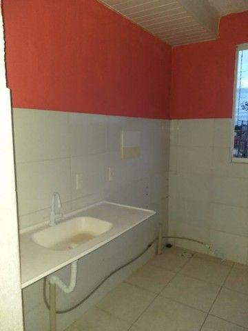 Vendo apartamento no Macapaba  - Foto 4