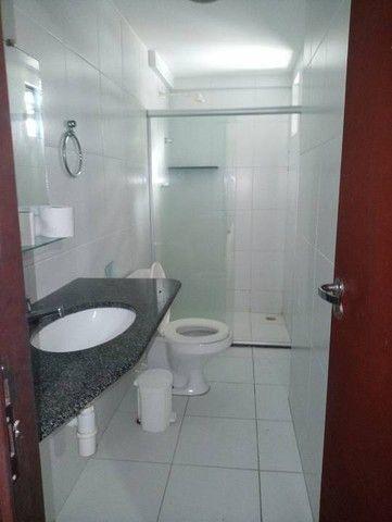 Apartamento para venda com 57 metros quadrados com 2 quartos em Jatiúca - Maceió - AL - Foto 6