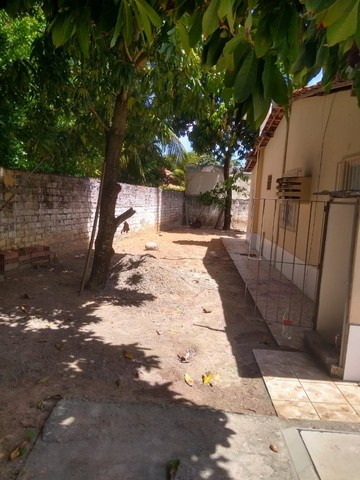 Casa em Condomínio em São José da Grande - Foto 7