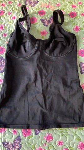 Camiseta suport demillus
