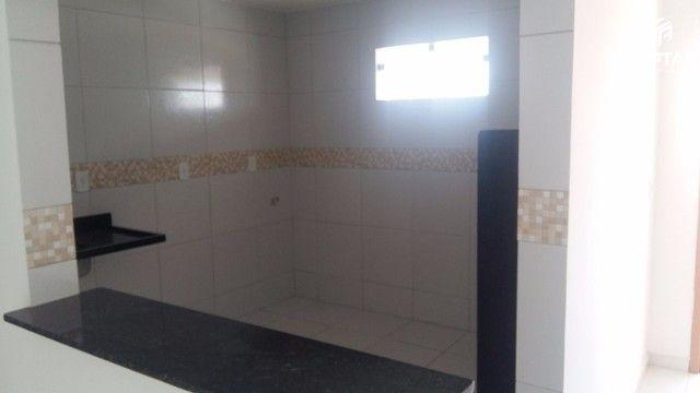 Apartamento 2 e 3 Quartos, no Luiz Gonzaga, Pelo Minha Casa Minha Vida - Foto 5